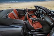 2011-Camaro-Convertible-003