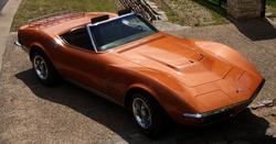 Corvette1971a