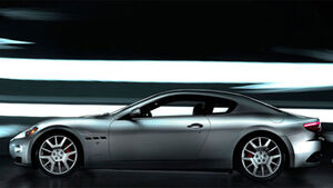 Maserati GranTurismo-03