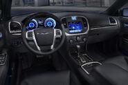 2011-Chrysler-300-16