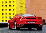 Ferrari-f430 2005 5