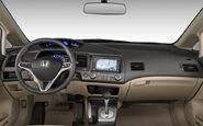 Honda-Civic-C-4