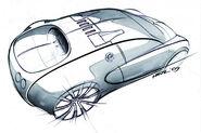 Bugatti-Veyron16-4-Super-Sports-13