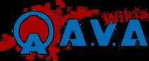 AVA Wikia - Logo - 1000x414