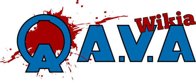 File:AVA Wikia - Logo - 1000x414.png