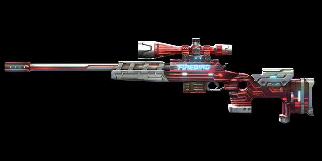 File:TPG-1 Firebird.JPG