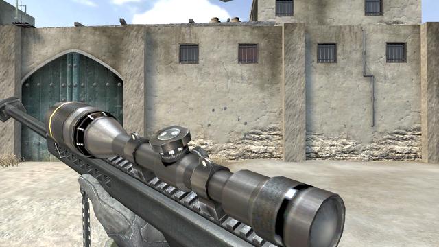 File:Barrett M82A3 sprint.png