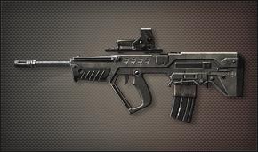 File:Img weapons ar tar21.jpg