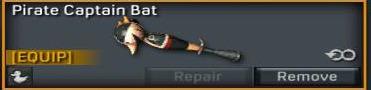 File:Pirate Captain Bat.jpg