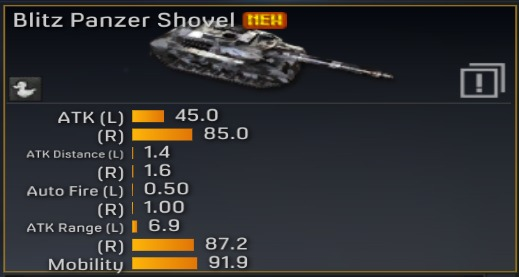 File:Blitz Panzer Shovel stats.jpg