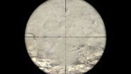 FR-F2 Legend scope (phase 2)