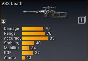 File:VSS Death statistics.png