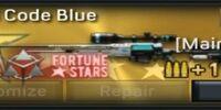 PGM.338 Code Blue