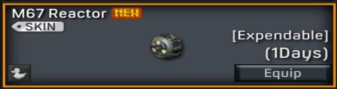 File:M67 Reactor.jpg