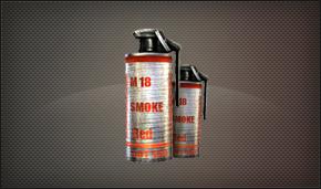 File:Weapon Grenade M18 RED.jpg