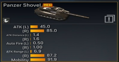 File:Panzer shovel stats.jpg