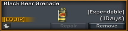 File:Black Bear Grenade.jpg