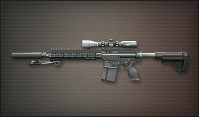 File:Hk416 weapon thumb.png