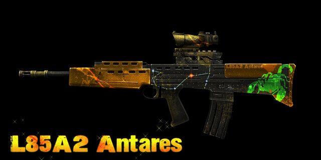 File:L85A2 Antares.jpg