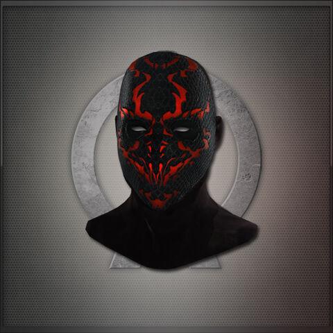 File:Mask vvip.jpg