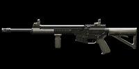 AR-57