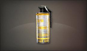 File:Weapon Grenade M18 YELLOW.jpg