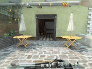 AVA 2012-10-05 17-46-04-04