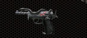 File:P38 Black Snake.jpg