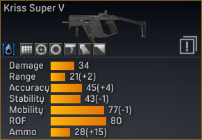 File:Kriss Super V statistics (modified).png