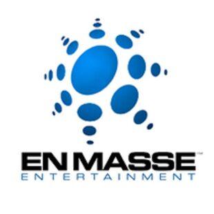 E1403a7b70 EnMasseEntertainment-logo-300x300