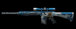 M110 Knut's