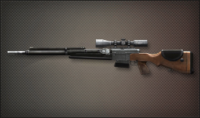 File:Weapon Sniper FR-F2.jpg