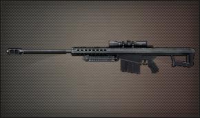 File:Barrett M82A3.png