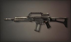 File:Img weapons ar g36.jpg