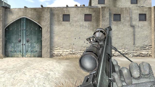 File:Barrett M82A3 draw.png
