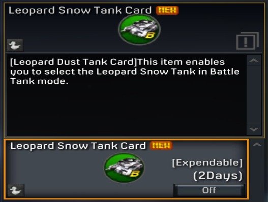File:Leopard Snow Tank Card.jpg