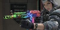 AMD65 Neon
