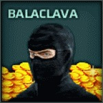 File:Balaclava.jpg