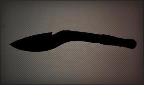 File:No Knife Image.png