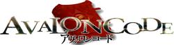 Avalon Code Wiki