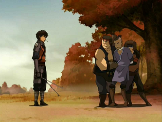 File:Jet capturing Sokka.png