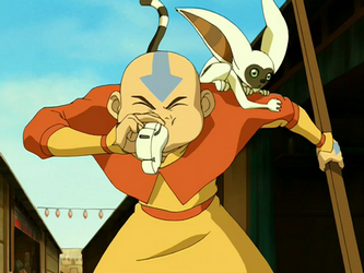 File:Aang uses whistle.png