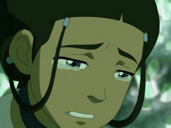 File:Katara tearing up.png