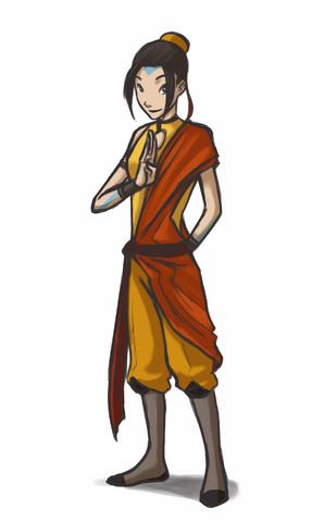 File:Avatar Aima.png