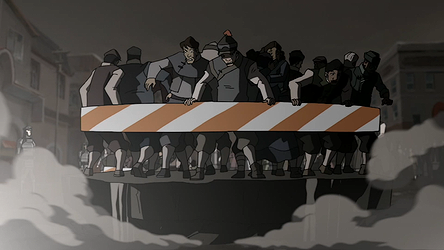 File:Civilians being arrested.png