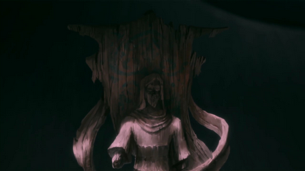 File:Wan's statue.png