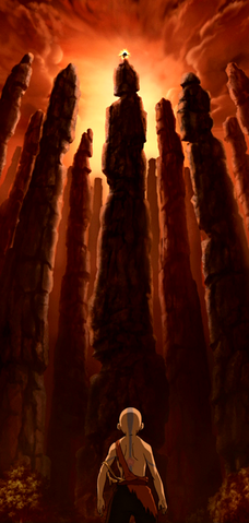 File:Aang at Wulong Forest.png