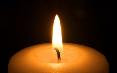 File:Candle1.png