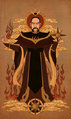 Sozin's father painting.png