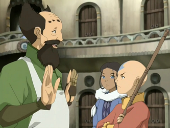 File:Aang displeased with the mechanist.png